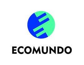 #45 para Refresh logo empresa Ecomundo de inzabela