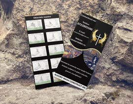 #3 for Design a flyer by zakariasayeem