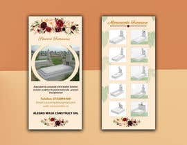 #27 for Design a flyer by fjahanmun