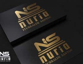 Nro 324 kilpailuun Create a Logo for a law firm website and their Business Cards. käyttäjältä ghostpixel123