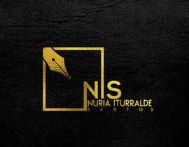 Nro 523 kilpailuun Create a Logo for a law firm website and their Business Cards. käyttäjältä mithunmia1982