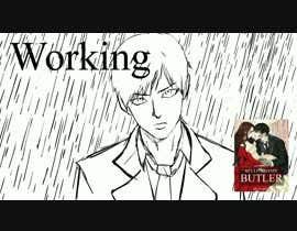 Nro 3 kilpailuun Create anime video(trailer) for story book käyttäjältä robhogan