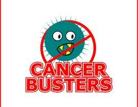 #48 for Logo for Cancer wanted by shrikantsshinde