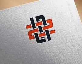 #151 untuk Logo Design oleh victor00075