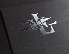 #159 for Logo Design by NahalDossani