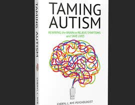 #175 for bookcover Taming Autism by Omerfarooq030298