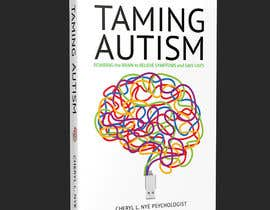#190 for bookcover Taming Autism by Omerfarooq030298