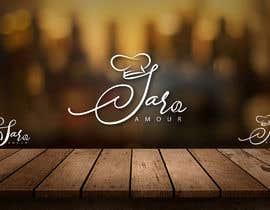 #184 для Logo Design от ashar1008