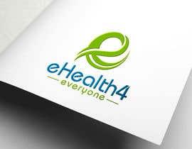 #482 for Logo Design for our Brand by farhana6akter