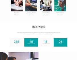 #73 for Build a website by rifatuddin1216