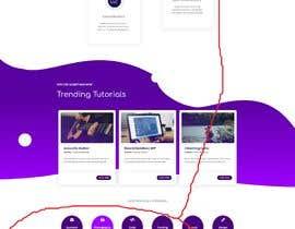 Nro 68 kilpailuun Build a website käyttäjältä Santotanveer