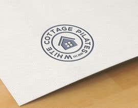 #6 for Design my logo! by dfordesigners