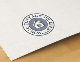 #36 for Design my logo! by dfordesigners