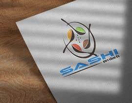 #144 cho Product Logo Needed bởi mdsujabulhoque55