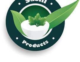 #146 cho Product Logo Needed bởi NourNasser98
