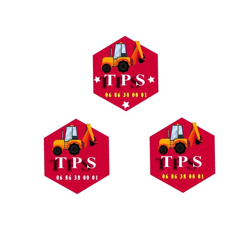 Bài tham dự cuộc thi #                                        115                                      cho                                         Create a logo for a earthworks company