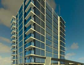 #7 cho 5 TOWERS OF LUXURY RESIDENTIAL APARTMENTS. - 05/07/2020 14:11 EDT bởi Arquideterioron