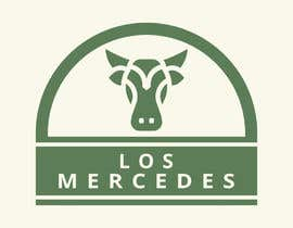 #160 untuk Need a custom logo for a cattle farm oleh shafwanahmed26
