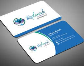 Jadid91 tarafından Business Card için no 48