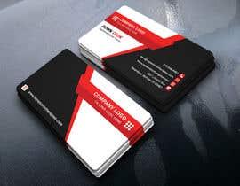 designerg88 tarafından Business Card için no 245