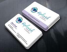 ashsadik tarafından Business Card için no 51