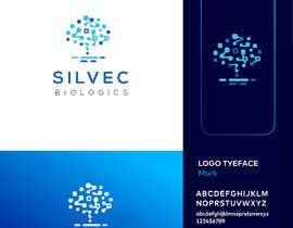 #664 для Design me a New Logo for a BioTech / AgTech Company от maraful
