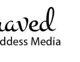#235 cho Create Logo for Depraved Goddess Media bởi darkavdark