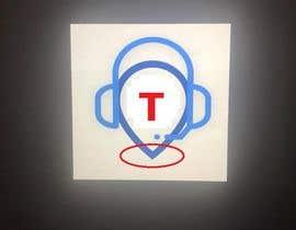#228 для Logo Design от andreadns