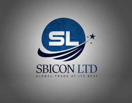 #52 cho Create a logo for my business bởi luistmohan7