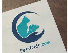 #106 untuk Design a logo (guaranteed) - mano oleh ahmedabdelbaset9