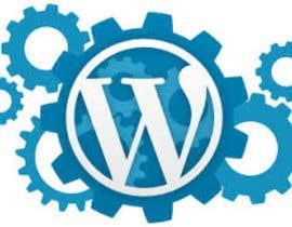 #7 untuk upload content to one page website oleh almizan1040