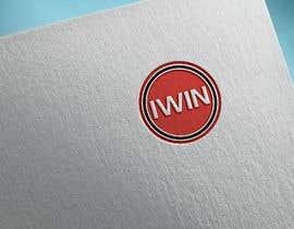 #102 cho IWIN Logo design bởi EpicITbd