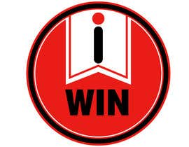 #85 cho IWIN Logo design bởi Ajala77
