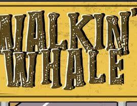 #26 cho Walkin whale bởi rayyyyyyyyyy