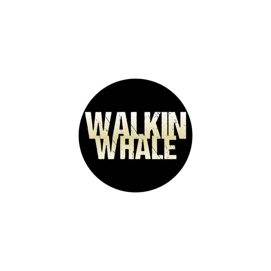 Bài tham dự cuộc thi #                                        40                                      cho                                         Walkin whale