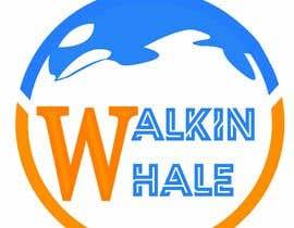 #39 cho Walkin whale bởi romjanbabu7968