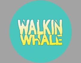 #42 cho Walkin whale bởi Ranaislam01409