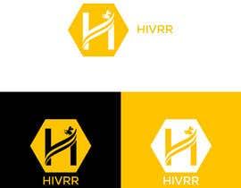 frislam tarafından H**rr Date App Logo - için no 76