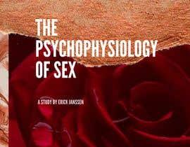 pratikkuril tarafından Web Banner for Sex Professor  (Creativity Trumps Clichees) için no 89