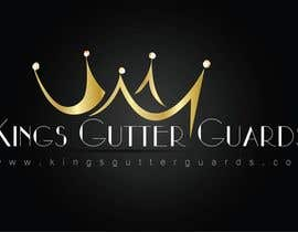#15 for Kings Gutter Guards by Ramisha16