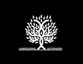 #32 untuk Minimalist Logo oleh morshedalam1796