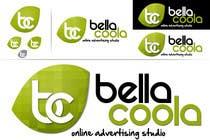 Contest Entry #36 for Logo Design for Bella Coola