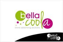 Contest Entry #17 for Logo Design for Bella Coola
