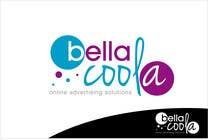Contest Entry #15 for Logo Design for Bella Coola