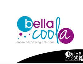 nº 15 pour Logo Design for Bella Coola par Grupof5
