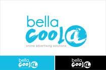Contest Entry #50 for Logo Design for Bella Coola