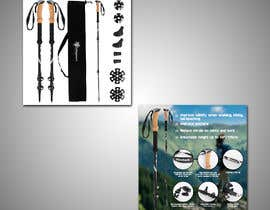 #41 cho Design Amazon Product Banners bởi anayath2580