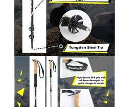 #27 cho Design Amazon Product Banners bởi reshushaik100