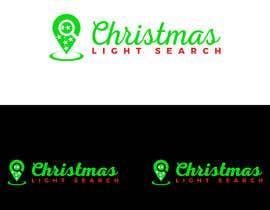 #154 cho Logo for website creation bởi SMTuhin633