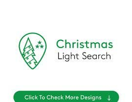 #86 cho Logo for website creation bởi noman13manzoor